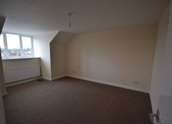 Thumbnail 3 bed flat to rent in Lysander Road, Meir Park, Stoke-On-Trent