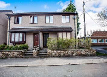 Thumbnail 3 bed semi-detached house for sale in Willow Lane, Lancaster