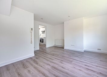 Thumbnail Studio for sale in Timperley Gardens, Redhill