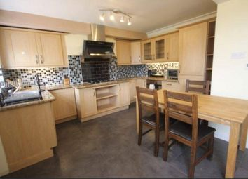 Thumbnail 3 bed property to rent in Buckstone Way, Leeds