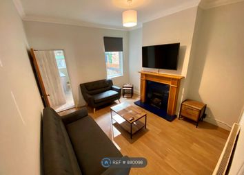 Thumbnail Room to rent in Watson Street, Derby