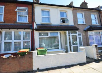 Thumbnail 2 bed detached house to rent in Leigh Road, London