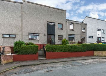 Thumbnail 2 bedroom property for sale in Whitehill Grove, Dalkeith, Midlothian