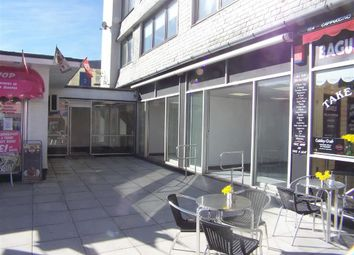 Thumbnail Retail premises to let in Beddoes Court, Saundersfoot, Pembrokeshire