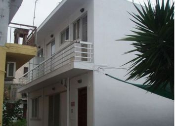 Thumbnail 2 bed detached house for sale in Kremasti, Rhodes, Gr