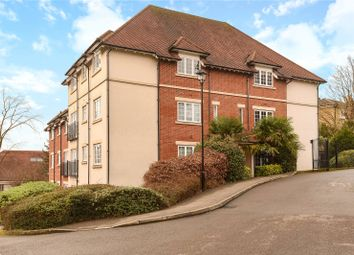 Thumbnail 2 bed flat for sale in Sycamore Lodge, Cottage Close, Harrow, Middlesex