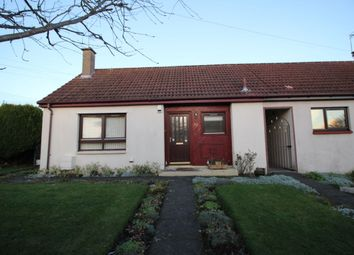 Thumbnail 1 bed bungalow for sale in Main Street, Kinglassie, Lochgelly