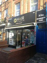 Thumbnail Retail premises to let in Kilburn High Rd, Kilburn
