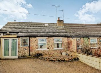 Thumbnail 1 bed bungalow for sale in Blackberry Hall Crescent, Heysham, Morecambe