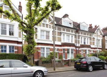 Thumbnail 1 bed flat for sale in Ravenslea Road, Balham, London