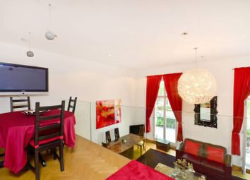 3 bed maisonette for sale in Westbourne Terrace, Bayswater W2