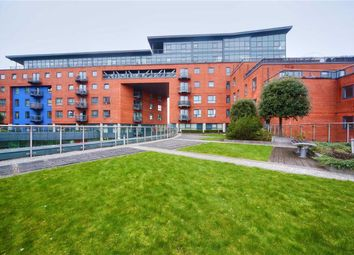 Thumbnail 2 bed flat to rent in Plaza 1 West One, City Centre, Sheffield