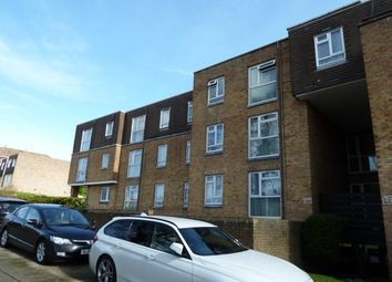 Thumbnail 2 bed flat to rent in Elizabeth Gardens, Stanmore