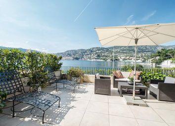 Thumbnail 3 bed apartment for sale in Saint-Jean-Cap-Ferrat, Saint-Jean-Cap-Ferrat, Villefranche-Sur-Mer, Nice, Alpes-Maritimes, Provence-Alpes-Côte D'azur, France