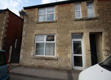 Thumbnail 3 bed semi-detached house to rent in Parkfields, Chippenham