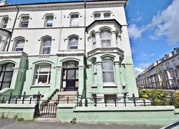 Thumbnail 2 bed flat for sale in Bucks Road, Douglas