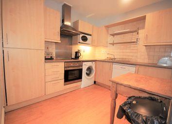 Thumbnail 4 bed duplex to rent in Farringdon, Farringdon