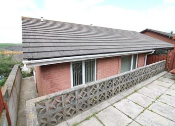 Thumbnail 2 bed semi-detached house to rent in Tregarrick, Looe