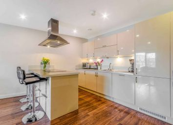 Thumbnail 3 bed flat for sale in Bow Common Lane, Bow