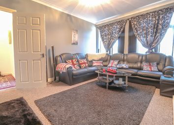 Thumbnail 2 bed maisonette for sale in Cambridge Parade, Great Cambridge Road, Enfield