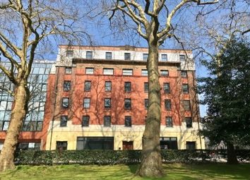 Thumbnail 1 bed flat to rent in Havelock Chambers, Southampton