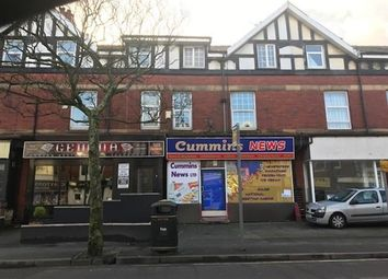 Thumbnail 5 bed flat for sale in St Davids Road South, Lytham St. Annes