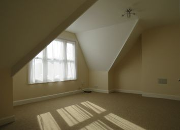 Thumbnail 2 bed flat for sale in Prince Of Wales Road, Cromer