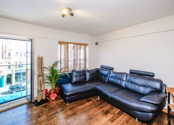 Rea Street, Birmingham, West Midlands B5. 2 bed flat for sale
