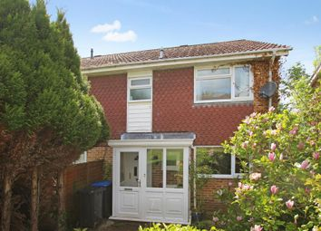 Thumbnail 3 bed property for sale in Jobes, Balcombe, Haywards Heath