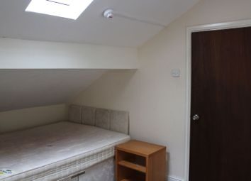 Thumbnail 3 bedroom flat to rent in St. Johns Road, Birkby, Huddersfield