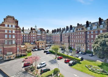 Metropole Court, Folkestone, Kent CT20. 4 bed maisonette