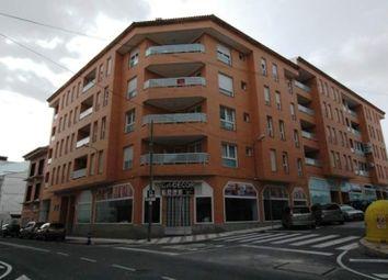 Thumbnail 3 bed apartment for sale in Gata De Gorgos, Alicante, Spain