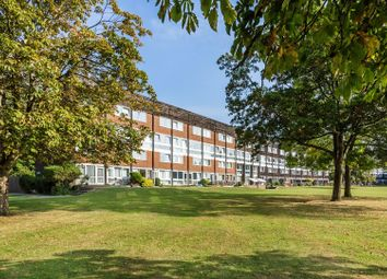 2 bed maisonette for sale in Hailey Place, Cranleigh GU6