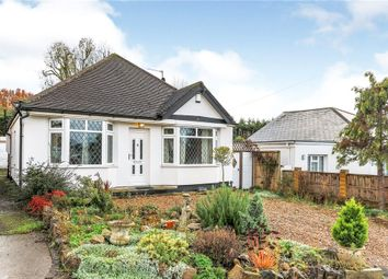 3 bed bungalow for sale in Moormead Drive, Epsom, Surrey KT19