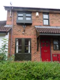 Thumbnail 3 bedroom semi-detached house to rent in Boxberry Gardens, Walnut Tree