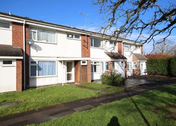Thumbnail 3 bed terraced house for sale in Kensington Close, Abingdon-On-Thames