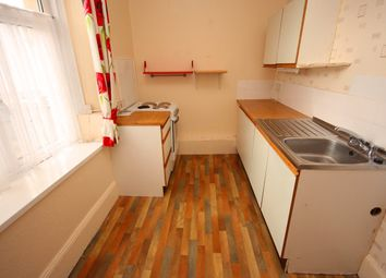 1 bed flat to rent in Victoria Street, Paignton TQ4