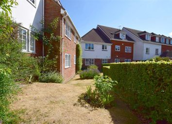 1 bed flat for sale in Little Park, Durgates, Wadhurst, East Sussex TN5