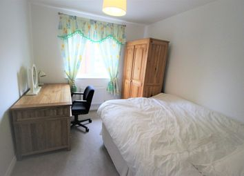 1 bed property to rent in Cavendish Drive, Locks Heath, Southampton SO31