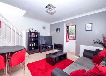Thumbnail 1 bed property to rent in Lower Cannon Road, Heathfield, Newton Abbot