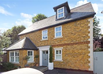 6 bed detached house for sale in Danemere Street, Putney, London SW15