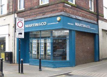 Thumbnail Retail premises to let in 5 Market Square Wellington, Telford