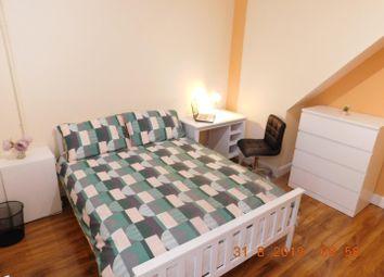 Thumbnail 2 bed property to rent in Cauldon Road, Shelton, Stoke-On-Trent