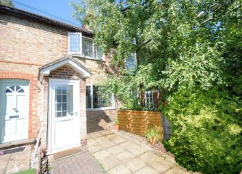 Thumbnail 2 bed property to rent in South Street, Bishops Stortford, Hertfordshire