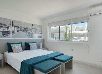 Thumbnail 2 bed apartment for sale in Golden Club, Cabanas, Tavira (Santa Maria E Santiago), Tavira, East Algarve, Portugal