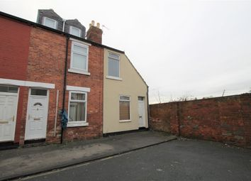2 bed property for sale in Plumpton Street, Wakefield WF2