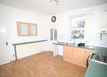 Thumbnail 2 bed terraced house to rent in Church Street, Whitworth, Rochdale
