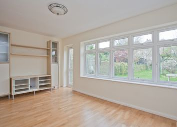 Thumbnail 3 bed detached house to rent in Denman Road, London