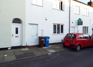 Thumbnail 2 bed flat for sale in Heron Street, Pendlebury, Swinton, Manchester