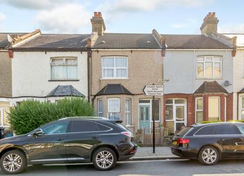 Thumbnail 2 bed terraced house for sale in Albert Road, London, London